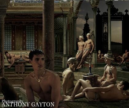 gayton_1